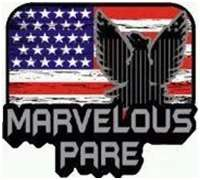 The Marvelous Pare